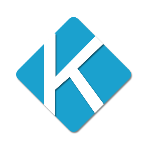 Guide Kodi TV Free 2018