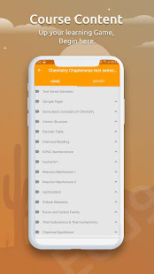 App Bewise Classes - Chemistry & AIIMS-GK APK for Windows Phone