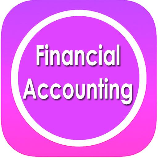 Financial Accounting Terms &QA Android APK Download Free By Best Self Learning Apps