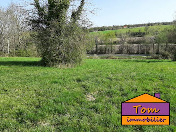terrain à batir à Tocane-Saint-Apre (24)