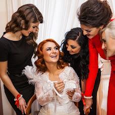 Wedding photographer VASILIKI SOTIRI (VASILIKISOTIRI). Photo of 29.07.2016