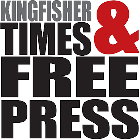 KT&FP News, Kingfisher Press