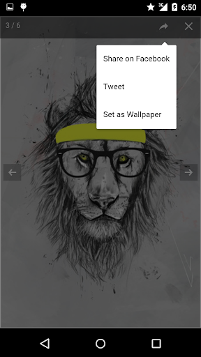 New Hipster Wallpapers
