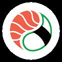 Инь-Ян icon
