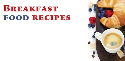 Breakfast food recipes apk apkname breakfast food recipes apk forumfinder Gallery
