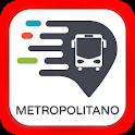 Bus Timetable icon