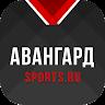 ru.sports.khl_avangard