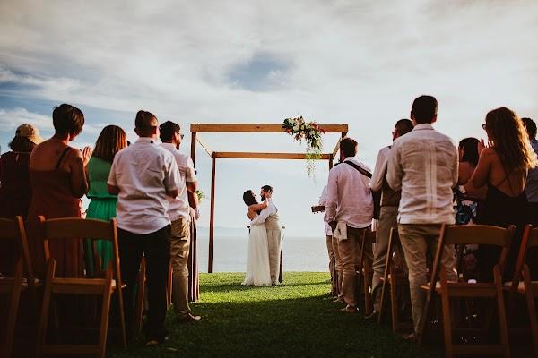 Fotógrafo de bodas Jorge Mercado (jorgemercado). Foto del 18.03.2018