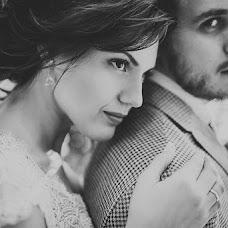 Wedding photographer Vadim Kozhemyakin (fotografkosh). Photo of 09.04.2015