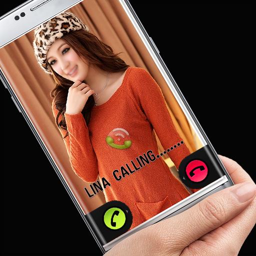 Full Screen Caller ID - Apps on Google Play