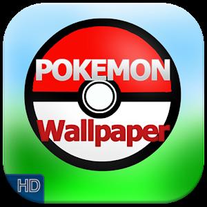 Poke theme cm11 pokemon theme apk