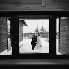 Wedding photographer Evgeniy Savukov (savukov). Photo of 05.03.2017