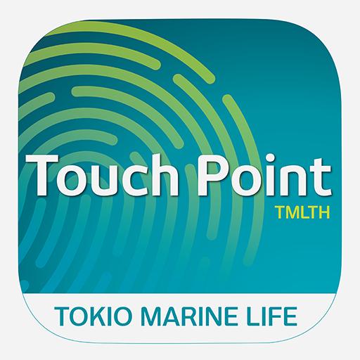 TMLTH Touch Point