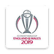 CRICKET WORLD CUP 2019 live scores,point,schedule
