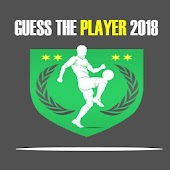 Guess the Player 2018