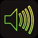 Loud Ringtones 2020~2021 icon