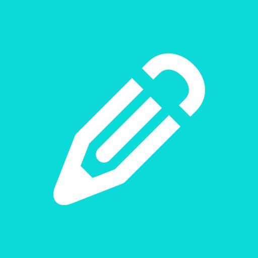 스터디 헬퍼 app (apk) free download for Android/PC/Windows
