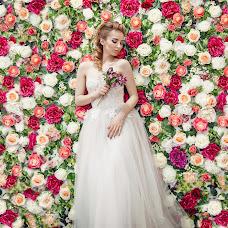 Wedding photographer Evgeniy Lesik (evgenylesik). Photo of 20.03.2018