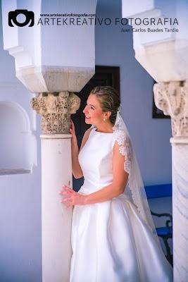 Fotógrafo de bodas Juan Carlos Buades Tardio (buadestardio). Foto del 15.06.2015