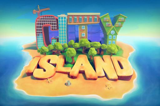 Code Triche City Island ™: Builder Tycoon  APK MOD (Astuce) screenshots 4