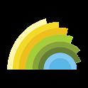 Aturvarp icon