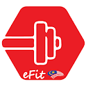 Fit Malaysia - Home Workout, Diet, Fitness, Coach icon