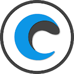 Circly - Round Icon Pack 3.32 (Paid)