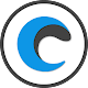 Circly - Round Icon Pack Android apk