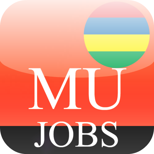 Mauritius Jobs