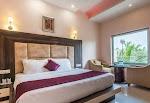 Resorts in Jim Corbett | Corporate Venue in Jim Corbett