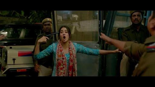 download full movie free dhadak