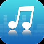 Mp3 Music Player 2.0 Apk