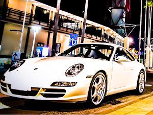 911  Carrera Sのカスタム事例画像 FLHXSEさんの2020年11月28日01:00の投稿