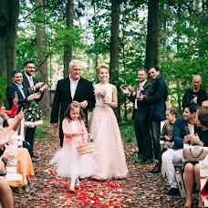 Свадебный фотограф Лилия Ардабаева (Fleurdelise). Фотография от 22.01.2017