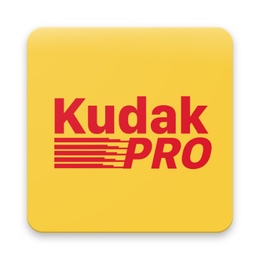 Gudak Pro Apps (apk) free download for Android/PC/Windows