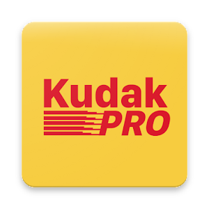 Gudak Pro for PC