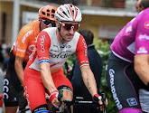 🎥 Elia Viviani is de snelste in Cholet-Pays de la Loire, Bouhanni weer maar eens in de fout