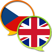 English Czech Dictionary Free