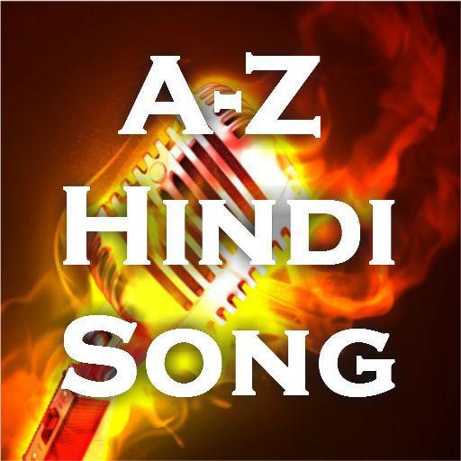 Kkr Theme Ringtone Song 2017 Download: Download New Hindi Songs 2017 Google Play Softwares