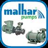 MALHAR PUMPS
