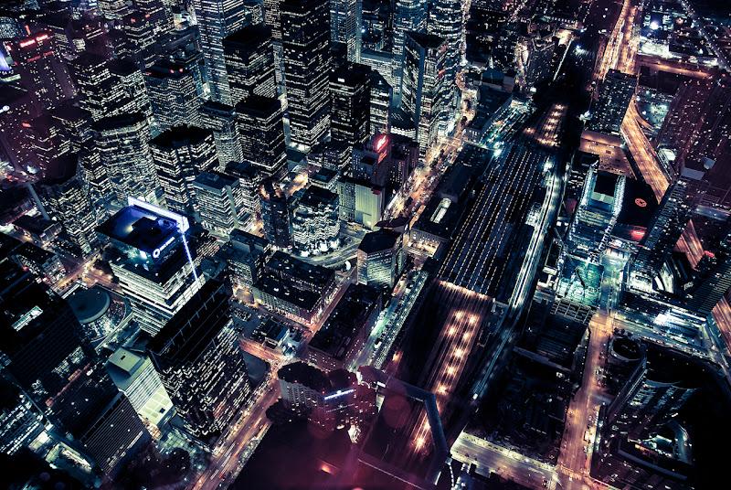 Tutta Mia La Città di photofabi77