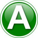 Avalba - Search Engine (USA)