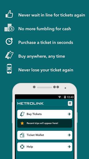 免費下載遊戲APP|Metrolink app開箱文|APP開箱王
