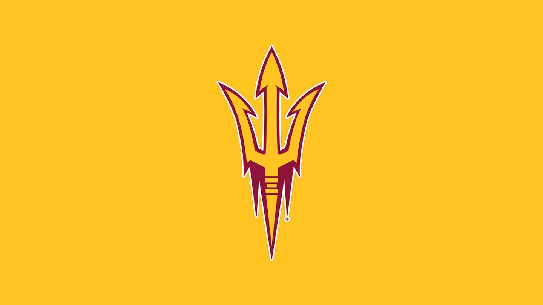 Watch Arizona State Sun Devils men's basketball live