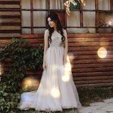 Wedding photographer Artur Devrikyan (adp1). Photo of 13.08.2018