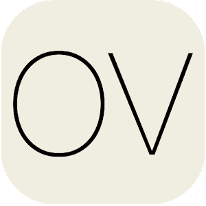 ov for PC and MAC