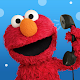 Elmo Calls by Sesame Street (game)