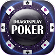 Dragonplay�.. file APK for Gaming PC/PS3/PS4 Smart TV