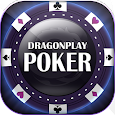 Dragonplay™ Poker Texas Holdem apk