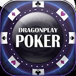 Dragonplay™ Poker Texas Holdem icon